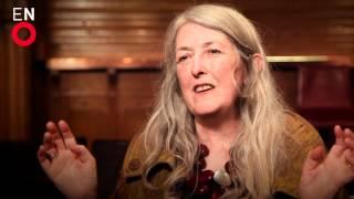 Mary Beard on Caligula Part Two: Was Caligula misunderstood?