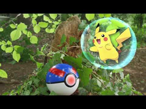 Pokemon Trainer Guess Johto
