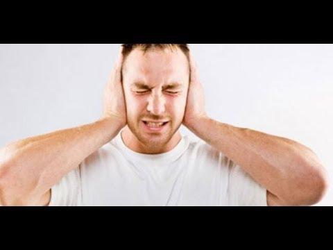 طنين-الأذن-اسبابة-وعلاجة-2019-tinnitus