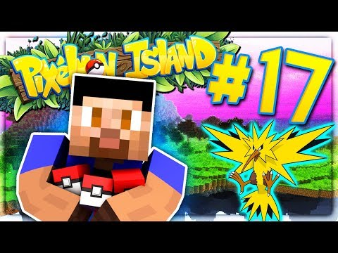 Virtual Gaming | An Exclusive Video Game Content Blog |Legendary Pokemon Names In Pixelmon