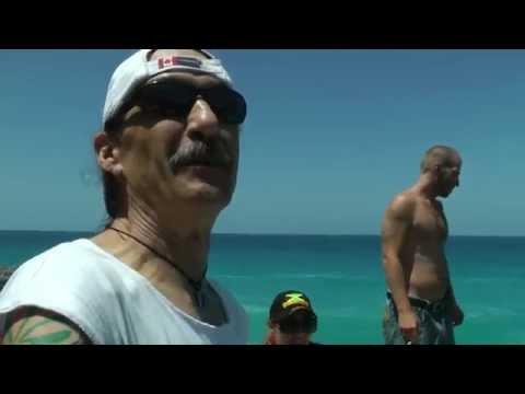 Jamaica 2014 Negril Lighthouse