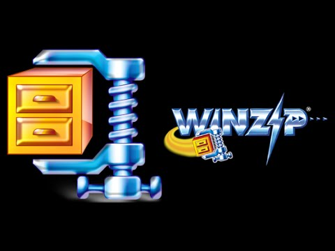 winzip full free