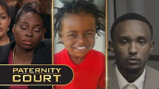 Man Could Go To Jail If He Is The Father (Full Episode) | Paternity Court
