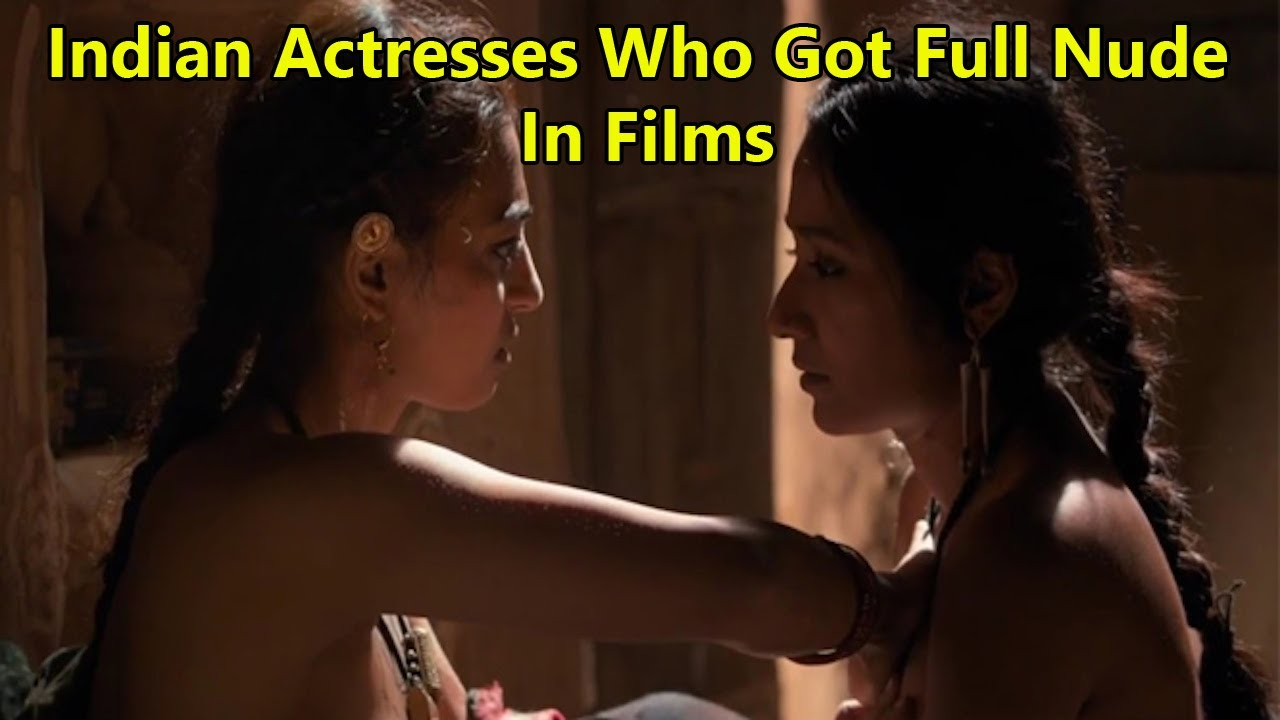 Download Indian Actresses Who Got Full Nude In Films | Bollywood Actresses Who Went Topless On Screen