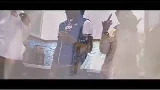Birdman ft. Youngboy Never Broke Again - Tell me (NEW SONG LEAk 2018)Preview