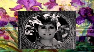 Anita Kerr Singers - You
