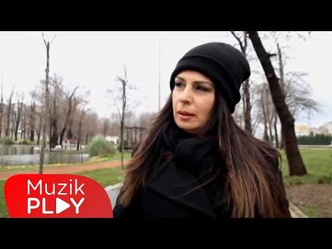 Pınar Erkmen - Osman (Official Video)