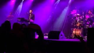 Habib LIVE in Saskatoon: Tomake Chere Ami