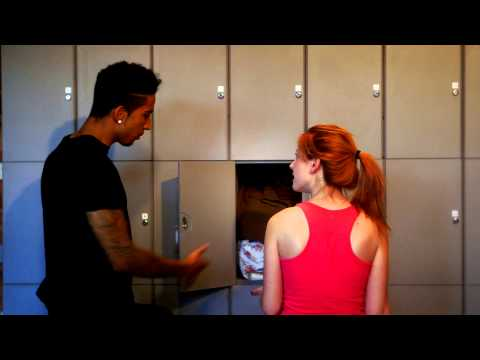 ping pong dating london