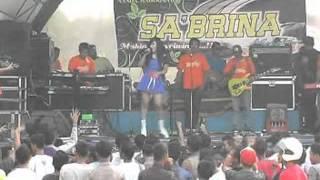 Cinta Di Tolak Yeni Yolanda Sa'brina Music Dangdut Jepara