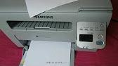 Jun 28, 2013. Samsung scx-4729fw a4 mono laser printer review discontinued. Fix firmware reset scx-4705 scx-4724 scx-4726 scx-4727.