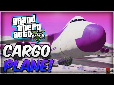 GTA 5 ONLINE MODDED MISSION RARE VEHICLES ...