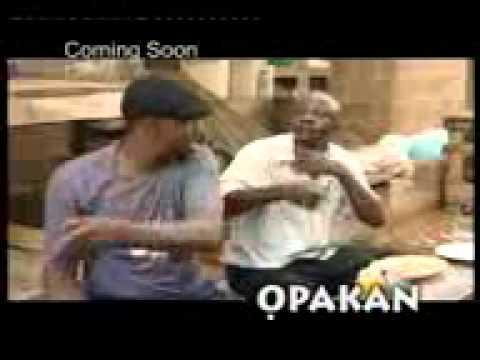 Download Opa kan.3gp