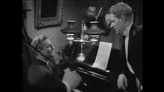 Nelson Eddy   The Song of the Volga Boatmen