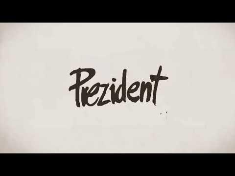 Prezident - Saurer