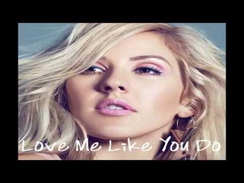 Скачать бесплатно love you like love song