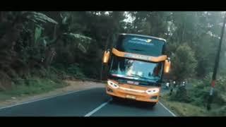 Download lagu Menunggu Kamu Ska 86 Ft. Nikisuka - Ver. Bus SUBUR JAYA😎