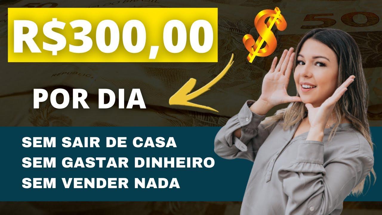 cómo ganar dinero en línea con criptomonedas como ganhar dinheiro em casa sem qualquer investimento em portugal