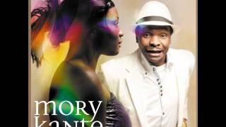 Mory Kante - Oh Oh Oh  La Guinéenne