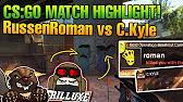 Awesomenauts schlechtes Matchmaking