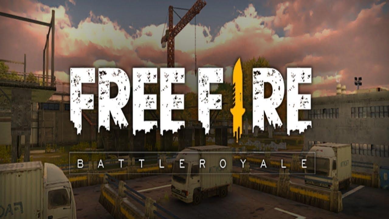 Free Fire BattleGround - Setting Controller Nox - YouTube