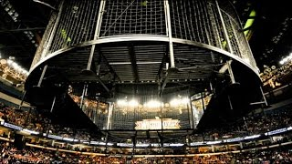 Los 8 Mejores Elimination Chamber WWE