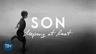 Son | Sleeping At Last