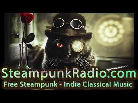 Dark Instrumental Music Mix - Dark Ambient Classical Music
