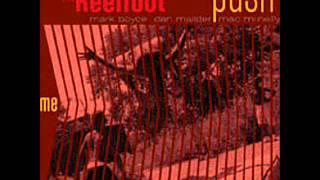 PW Long Reelfoot - Signifyin