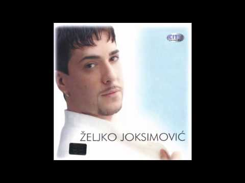 Zeljko Joksimovic - Gadura - (Audio 2001) HD