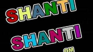 Om Shanti Om - Lord Shorty