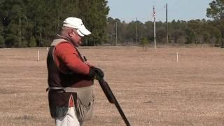 2009 Flagler Gun Club ATA Chain Shoot
