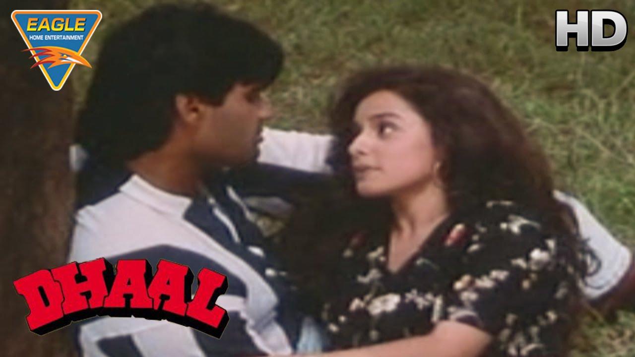 anjali jathar all movies