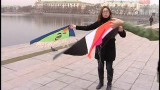 видео Воздушный змей | змеи воздушные | купить в интернет магазине Эра Детства