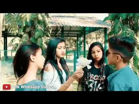 Akeli Na Bazaar || New Song Millind Gaba || By Rahul Aryan