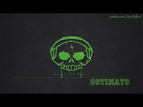 Ostinato by Vieveri - [Build Music]