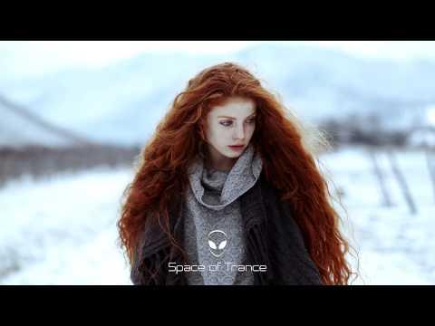 Delerium feat. Sarah McLachlan - Silence (Tiesto's In Search of Sunrise Remix)