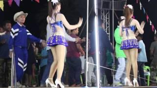 กรรมเก่าสังข์ทอง-Dance facts-learn thai-youtube-Dance Classes-รำวงเพชรบุรี-tradition dance show