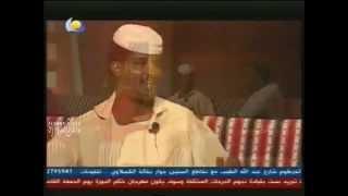 الشاعر نزار سراج احمد الحاج الاطلال