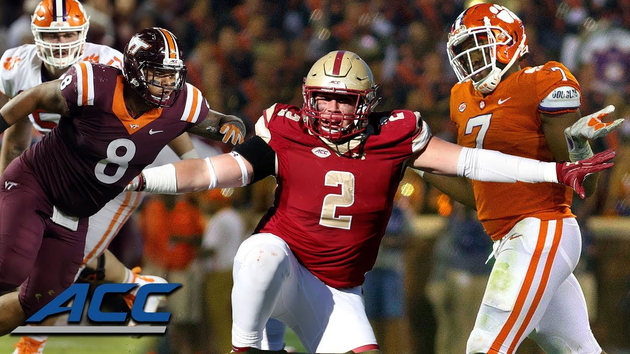 top-3-defensive-line-units-in-the-acc