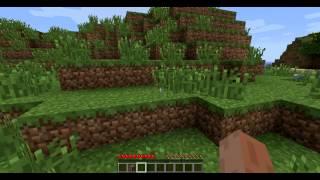 Смотреть видео что счего делать minecraft