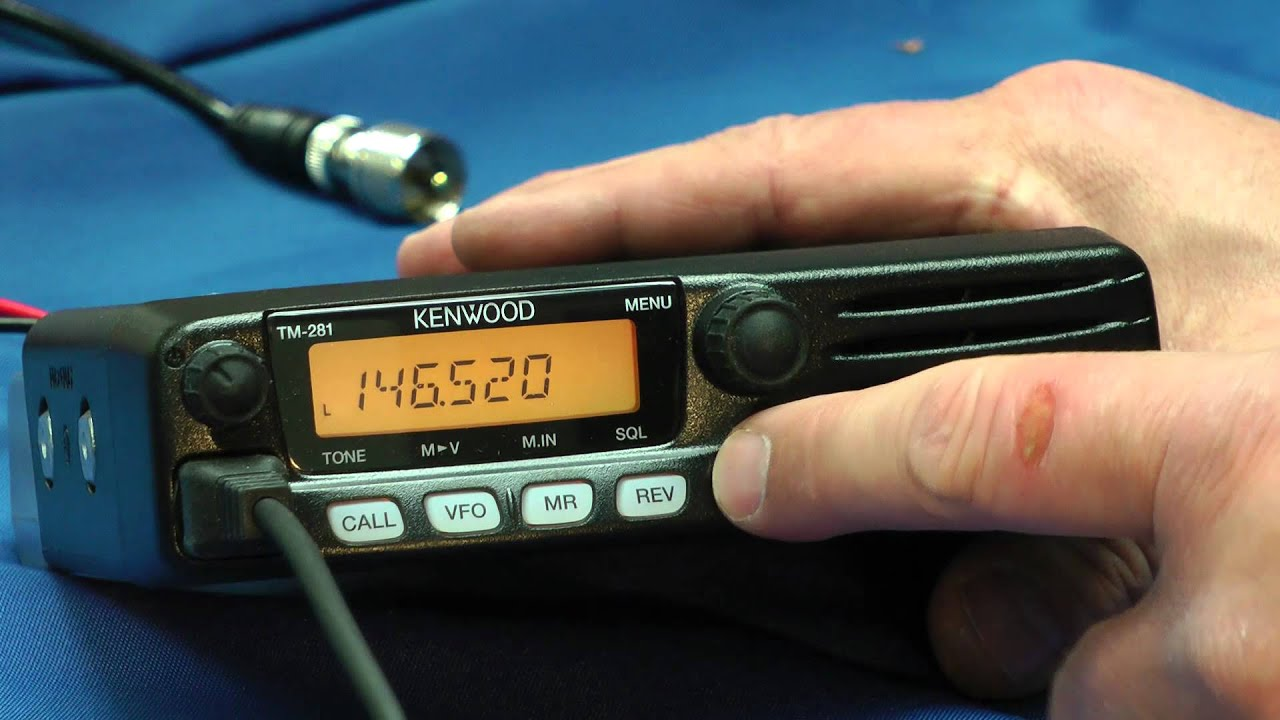 Radiotelefon Transceiver Yaesu Ft Dx 1200 Detail also Best Sdr Radios Of 2015 And 2016 So Far in addition Main additionally 725 as well Watch. on icom transceiver
