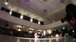 2017.07.02バトルジャム ユース決勝 thumbnail
