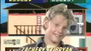Home Improvement Theme Song From Every Season