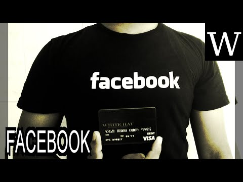FACEBOOK - Documentary