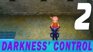 Darkness' Control (Final Fantasy IV) || Part 2 || The Random Dancer