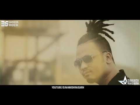 BOOMIX × Appy Raja   New Cg Hindi Rap Dj Song   Cg Style Mix 2019   Remix DJ MANISH RAIGARH × DJ A2D