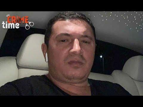 """Lotu Quli"" etiraz"