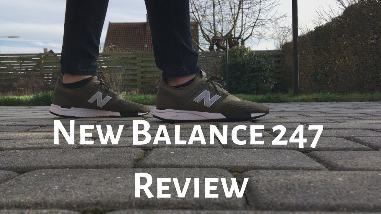 new balance mrl247op