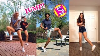 Jumpstyle Dance Challenge Musically Compilation 2019 - Popular Dances #jumpstyle